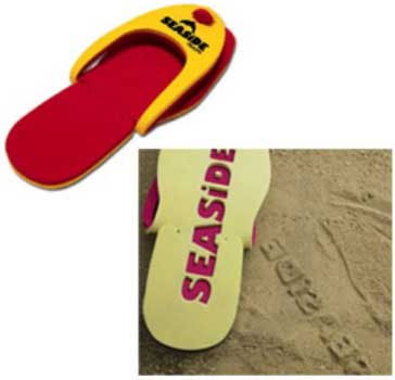 0fa55b4c545f For a cost effective flip-flop promotion alternative
